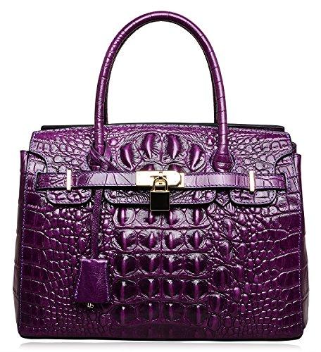 Designer Inspired Handbags - 3