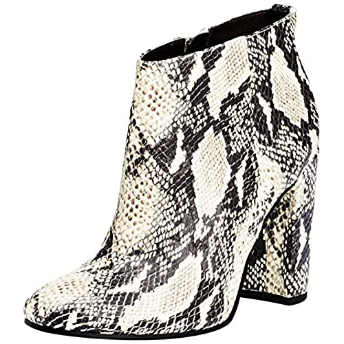 af6311d24f1d2d Sam Edelman Women s Cambell Ankle Bootie free shipping - ptcllc.com
