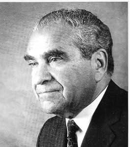 Joseph Schupack