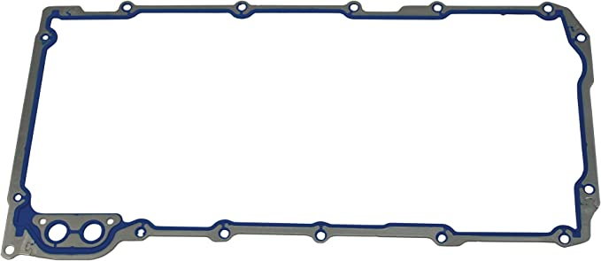 Moroso 20506 Oil Pan for Ford 289-302 Engines