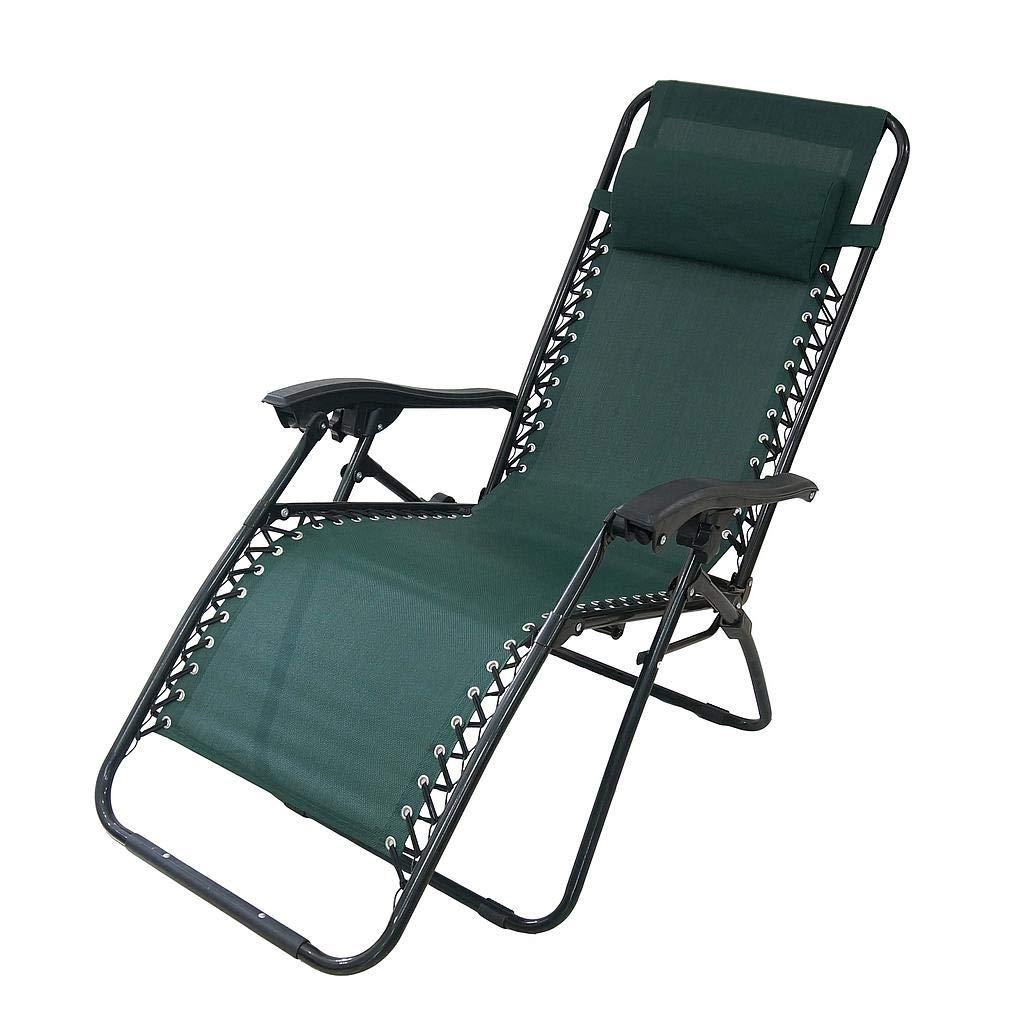 fauteuil qui se balance perfect fauteuil de transfert dextrieur dintrieur hauteur variable. Black Bedroom Furniture Sets. Home Design Ideas