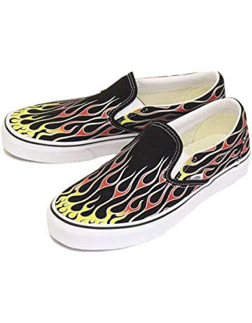 e3abf6c8c2e Vans Slip-on(tm) Core Classics