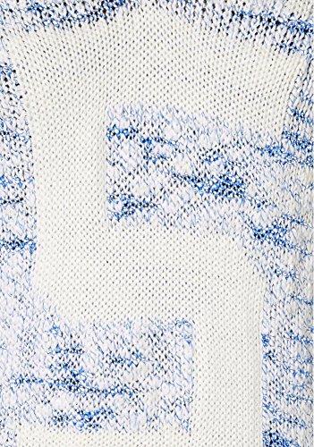 Kangaroos - Jerséi - para mujer Azul