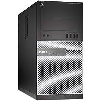 DELL Optiplex 7020 Tower Desktop w/Core i5 Refurb Deals