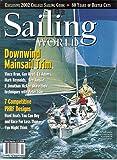 : Sailing World Magazine, February 2002 (Vol 40, No. 1)