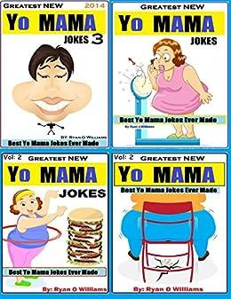greatest new yo mama jokes best yo mama jokes ever made master