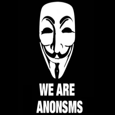 anonSMS - A real anonymous SMS text messaging