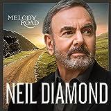 Neil Diamond - Marry Me