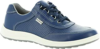 product image for SAS Sporty Women's Oxford