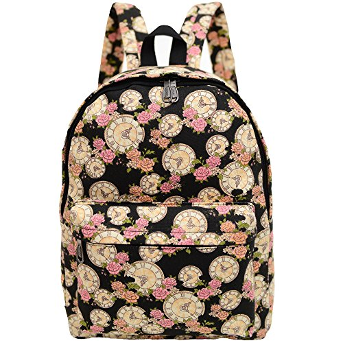95d483ba6250 We Analyzed 7,578 Reviews To Find THE BEST Cute School Backpack