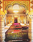 Forts & Palaces of India: Sentinels of History (Asia Colour Guides)