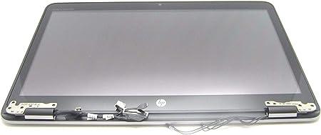 Original Lcd Für Hp Elitebook 840 G3 35 6 Cm Computer Zubehör