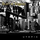 Utopia by Heart of Cygnus