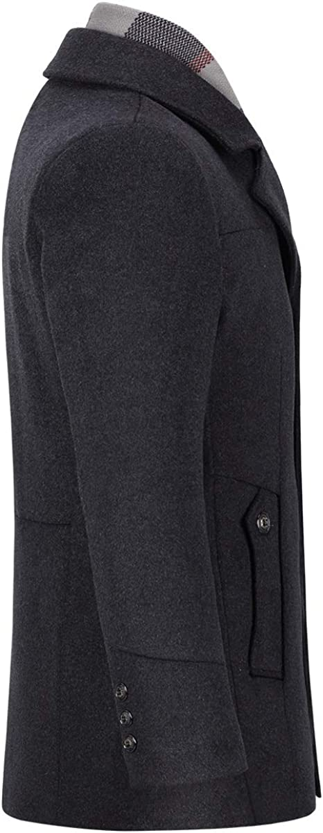 Athletic 100/% Cotton Hoodie with Pocket for Men Ou30IL@WY Mens Hawaii Hooded Fleece