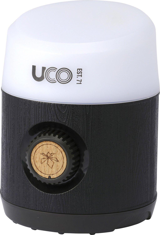 UCO LED Laterne Rhody Plus - 130 Lumen - Campinglampe