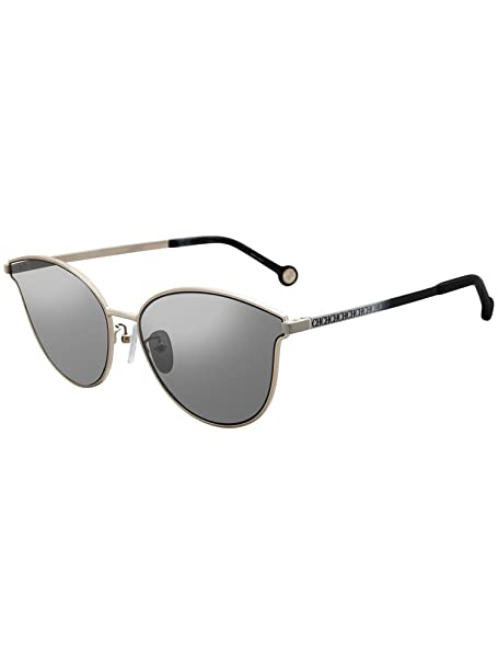Carolina Herrera SHE104 300X (300X) - Gafas de sol: Amazon ...