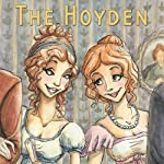 The Hoyden (Dramatized) | Berta Platas