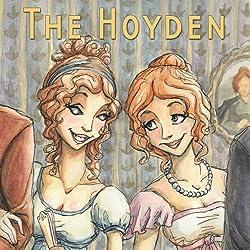The Hoyden (Dramatized)