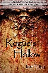 Rogue's Hollow