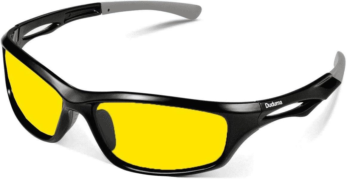 C/ómodas sunglasses restorer Gafas de Ciclismo Modelo Ordesa Ligeras y Resistentes.