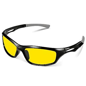 sunglasses restorer Modelo Ordesa - Gafas Ciclismo Antiniebla - Condiciones de Baja Luminosidad.: Amazon.es: Deportes y aire libre
