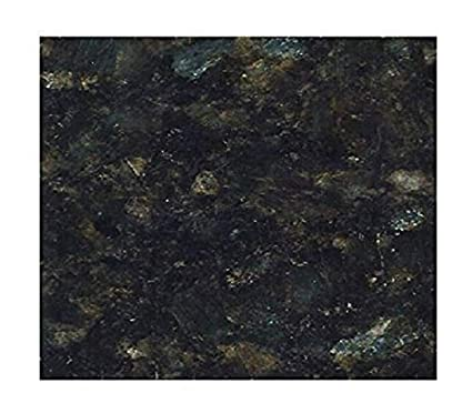Countertop Paint No Upgrade Counter Tops With Removable Black