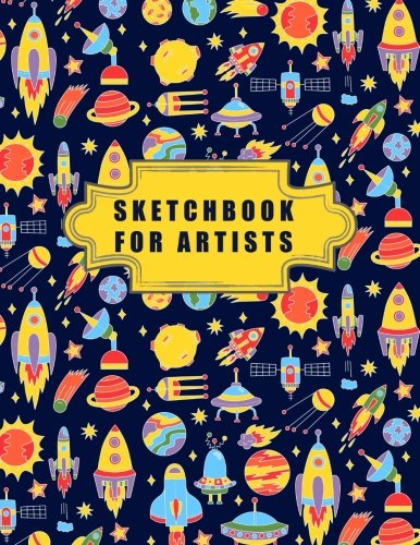 sketchbook-for-artists-blank-pages-sketch-draw-and-paint