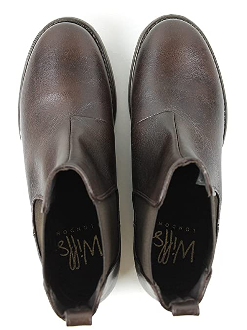 Vegan Chelsea Uk Shoes Mens 11 Will's vOnym0wN8
