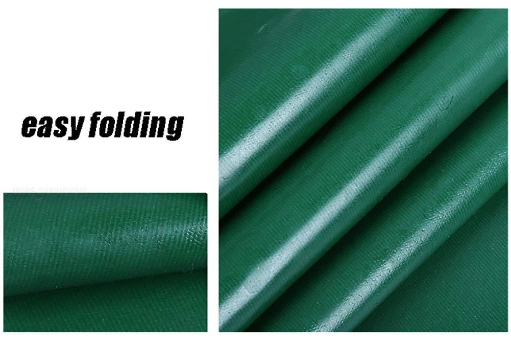 Amazon.com: Lona de fibra de vidrio gruesa con ojales ...