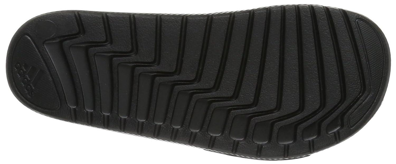 adidas alquo vario f32391 herren dusch & badeschuhe