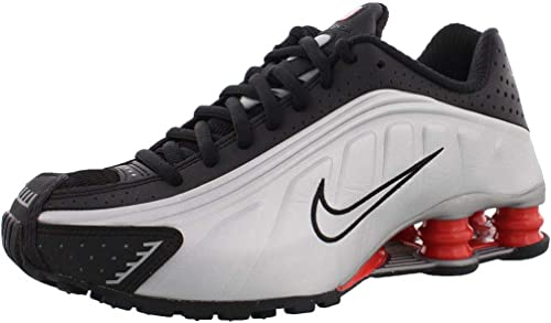 scarpe nike shox r4 offerte