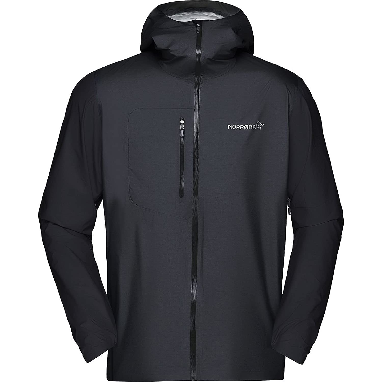 ノローナ メンズ ジャケット&ブルゾン Bitihorn Dri1 Jacket [並行輸入品] B07CXHLKYR XL