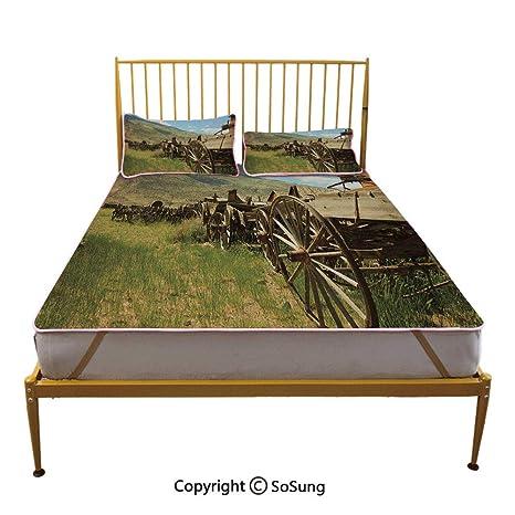 Amazon.com: Constellation Creative tapete fresco de verano ...