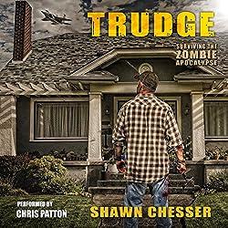 Trudge