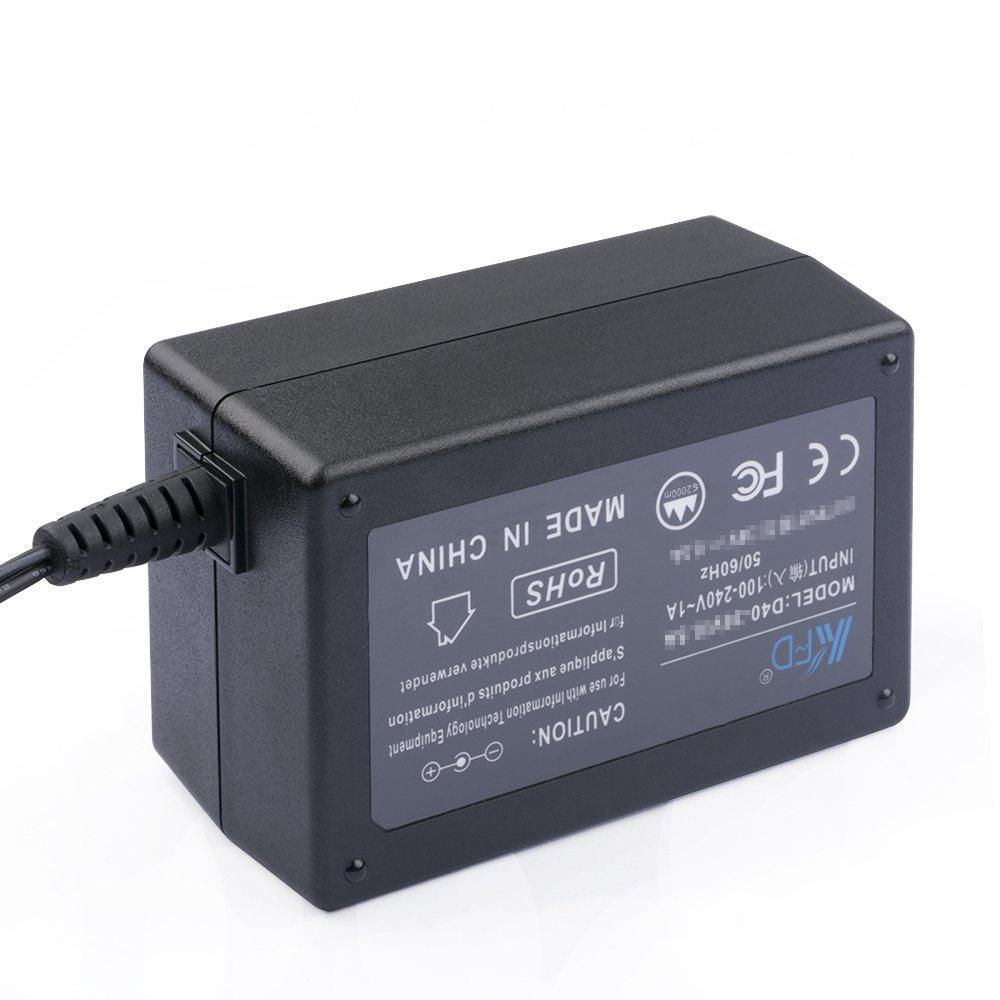 Printer Cables & Extenders - Kodak ESP C310 ESP C315 ESPC310 ESPC315