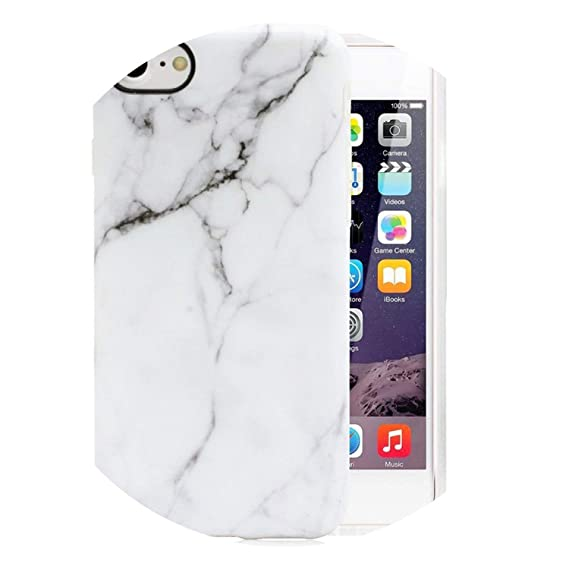 marblue coque iphone 6