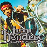 South Saturn Delta by Experience Hendrix (1997-11-05)