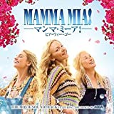 Mamma Mia: Here We Go Again Ost