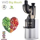Estrattore di Succo - VIVO Big Mouth