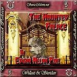 The Haunted Palace | Edgar Allan Poe