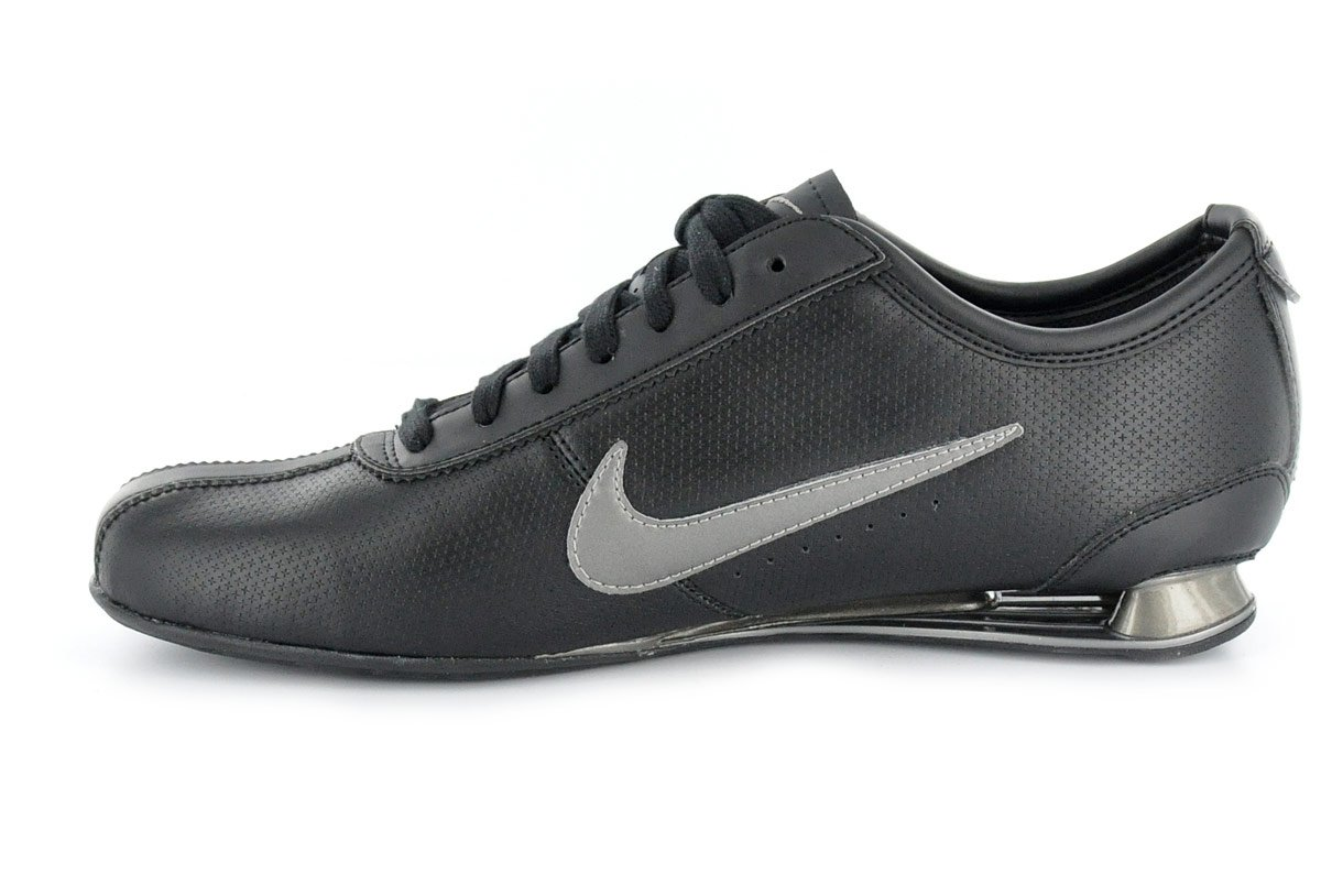 womens nike shox rivalry Nike Shox Rivalry Uk aromaproducts.co.uk