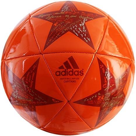 adidas fútbol balón de fútbol 2016 Champions League Finale 16 Cap ...
