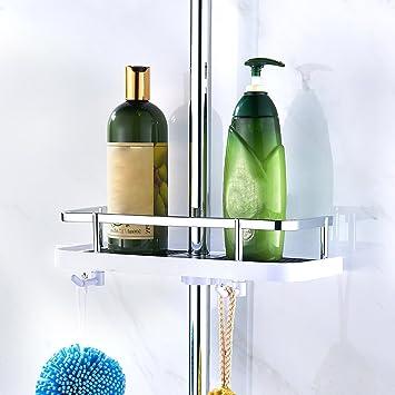 Ablage Dusche Zum Hangen