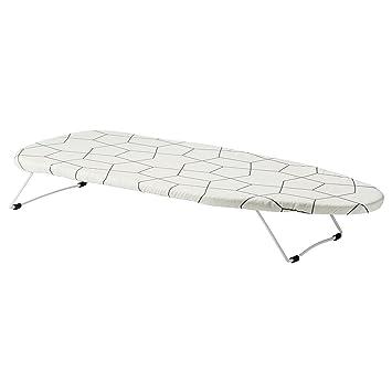 Gain Place Jall Planche À Repasser Station Table Repassage Ikea Et Pliable Pratique Mini kwOPiuTXZ