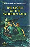 Secret of the Wooden Lady