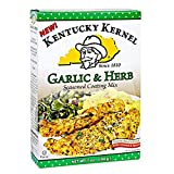 Kentucky Kernel Garlic & Herb Seasoning Mix