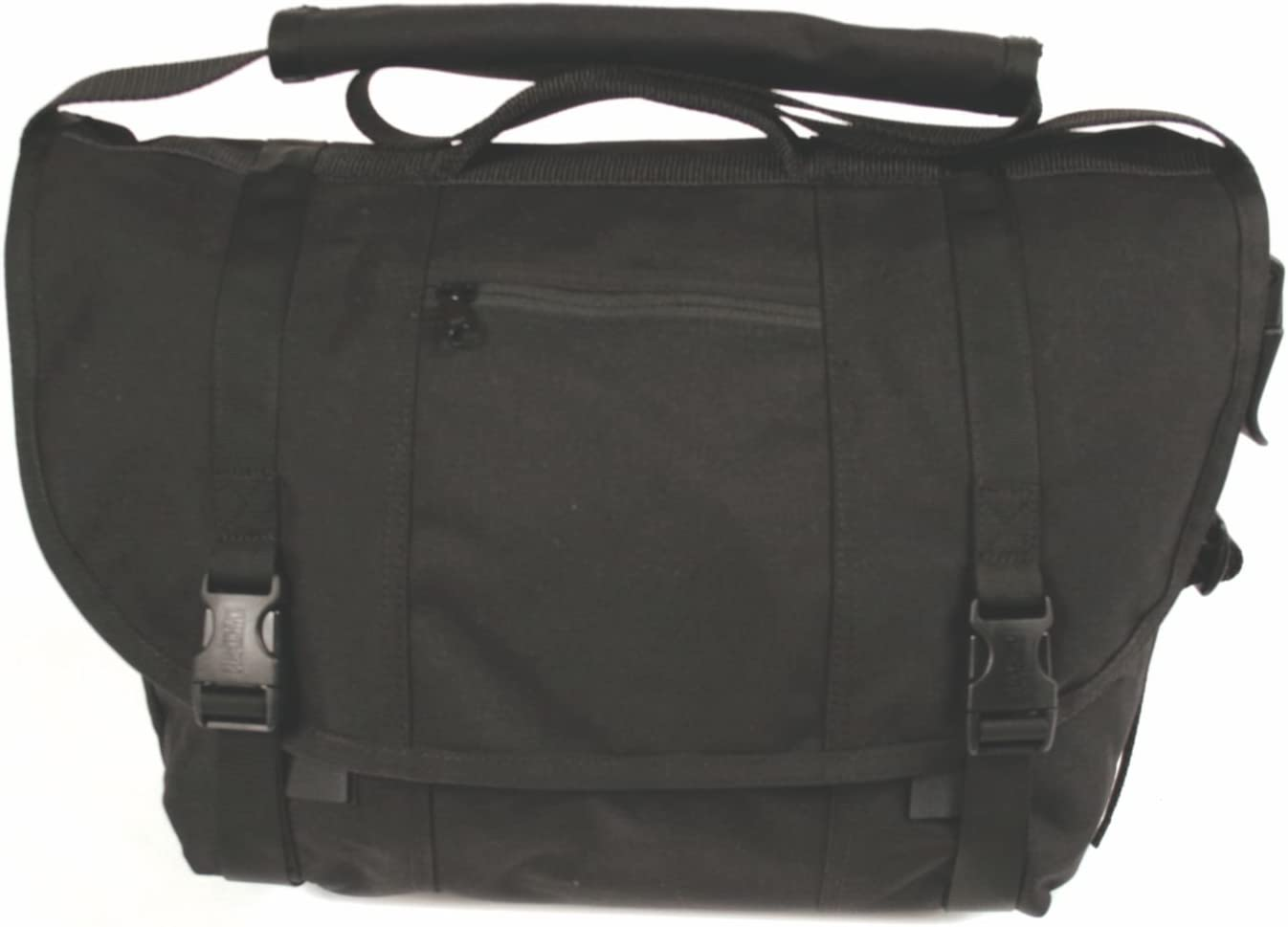 B002FKO6UI BLACKHAWK Covert Carry Messenger Bag 61zje178YgL.SL1400_