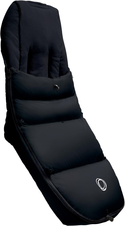Bugaboo/ /Sac de haute qualit/é 80114zw01/pour poussette Noir