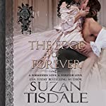 The Edge of Forever | Suzan Tisdale