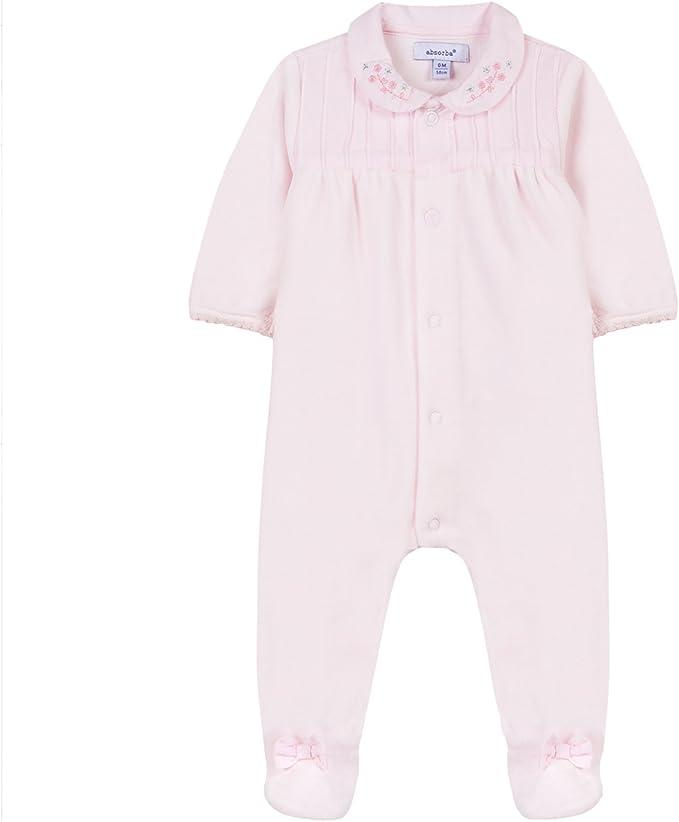 Absorba Pyjama B/éb/é gar/çon